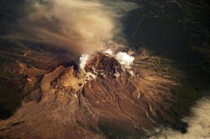 volcan-22