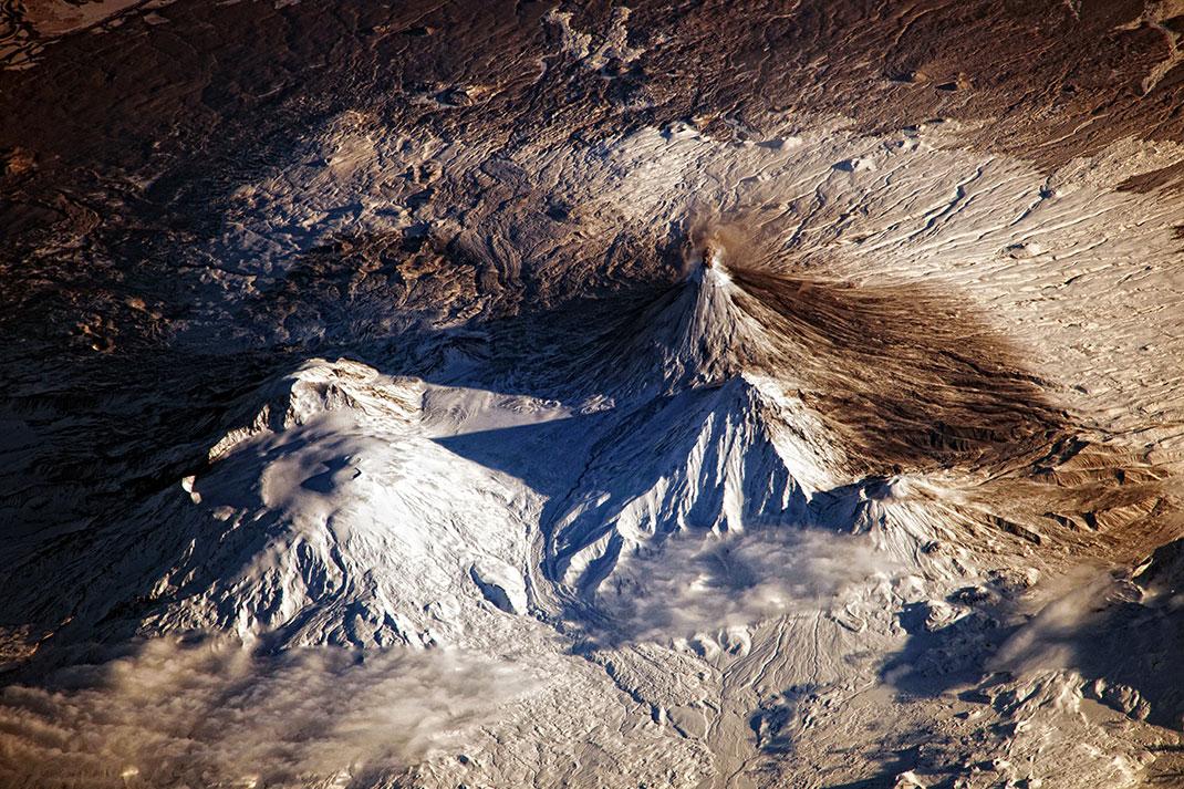 volcan-24
