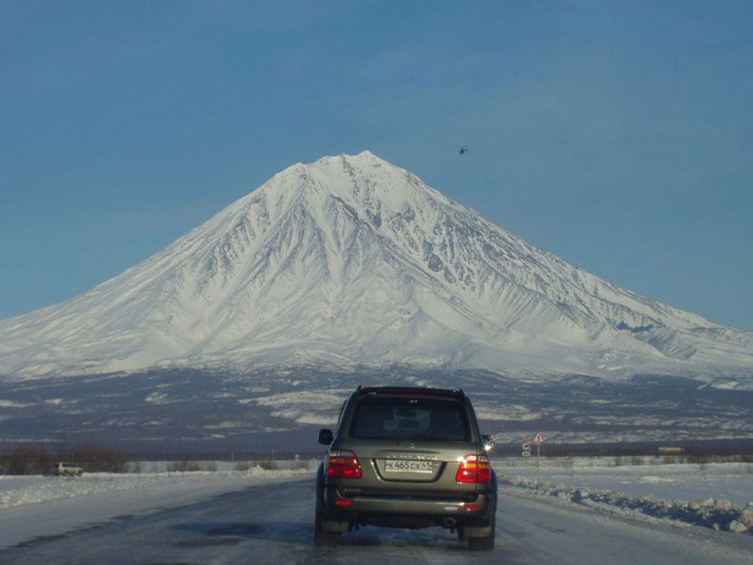 volcan-26