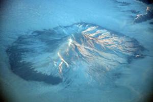 volcan-27