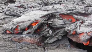 volcan-32