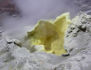 volcan-33