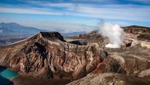 volcan-6