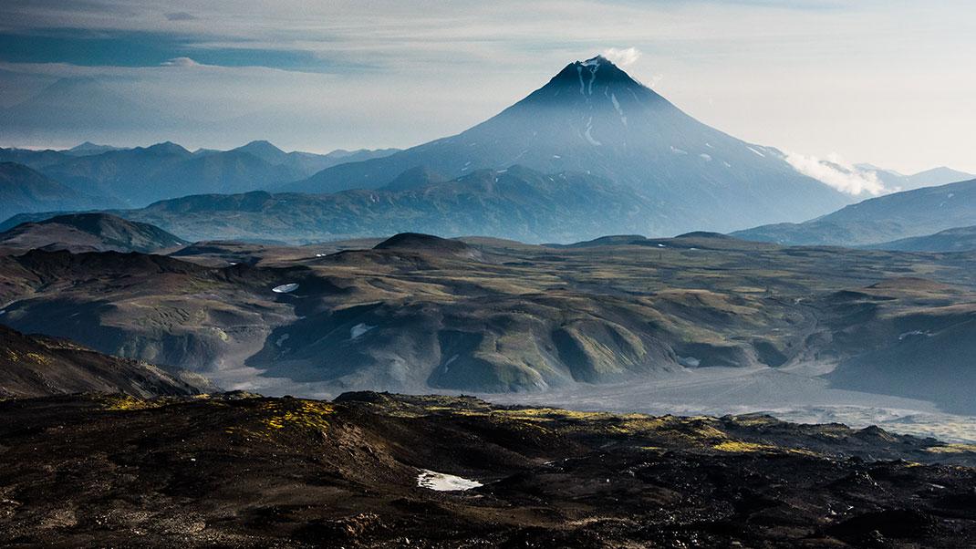 volcan-7