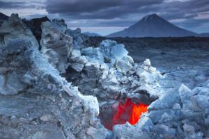 volcan-shutter5