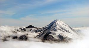 volcans-shutter2