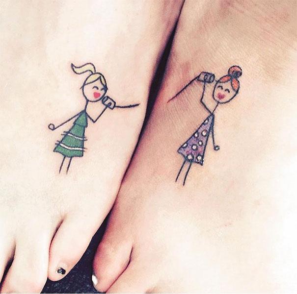 1-tatouages-soeurs