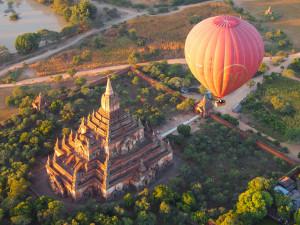 10-began-birmanie