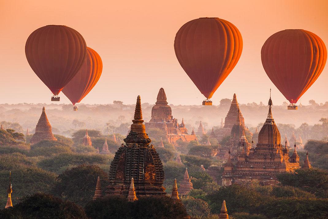 11-bagan-birmanie