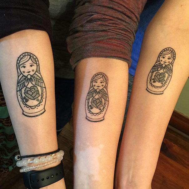 11-tatouages-soeurs