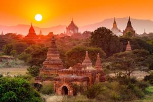 12-bagan-birmanie