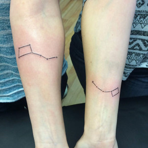 12-tatouages-soeurs