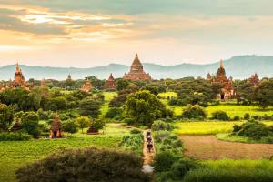 13-bagan-birmanie