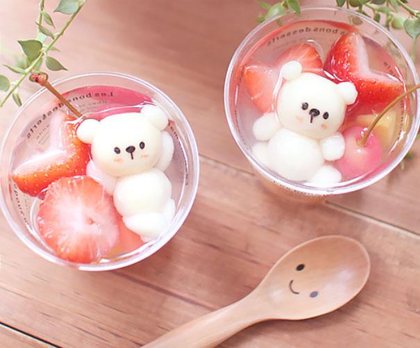 13-cool-sweet