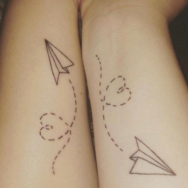 13-tatouages-soeurs