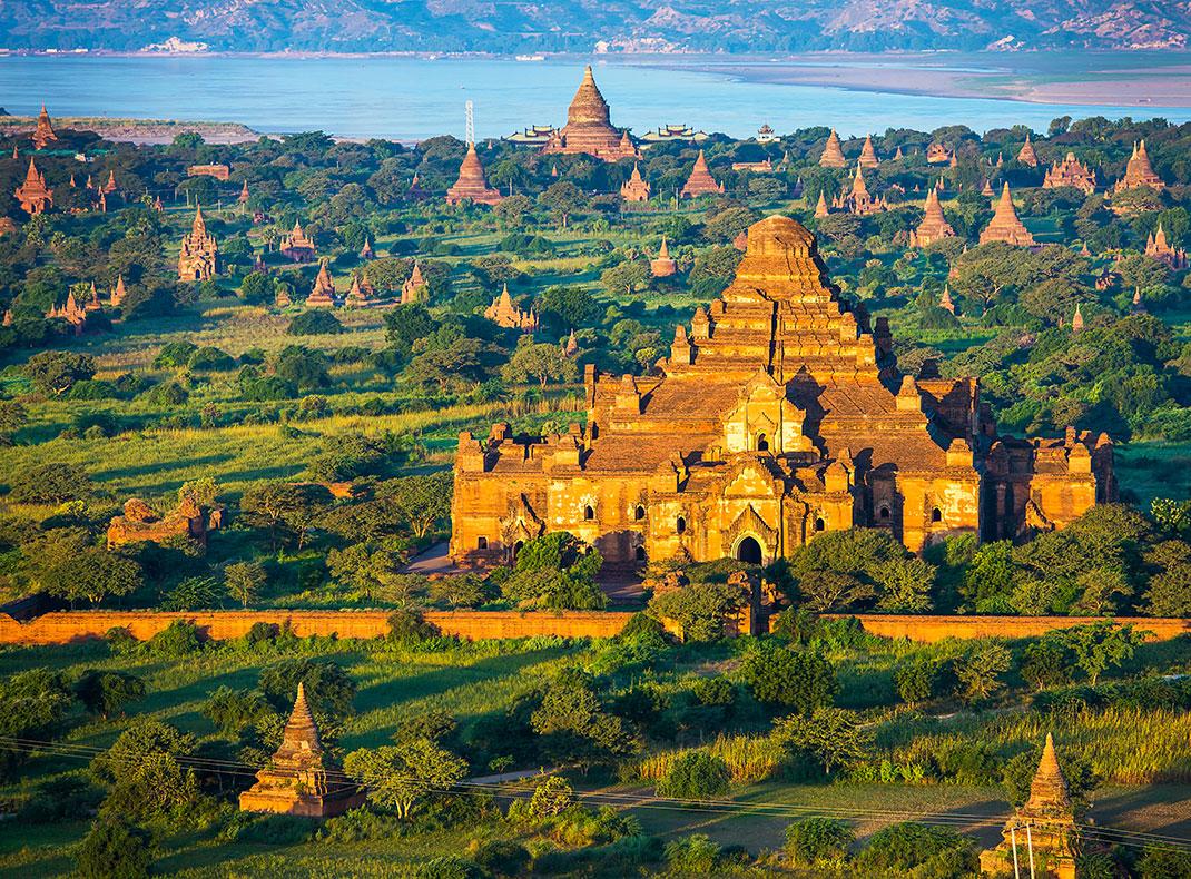 14-bagan-birmanie