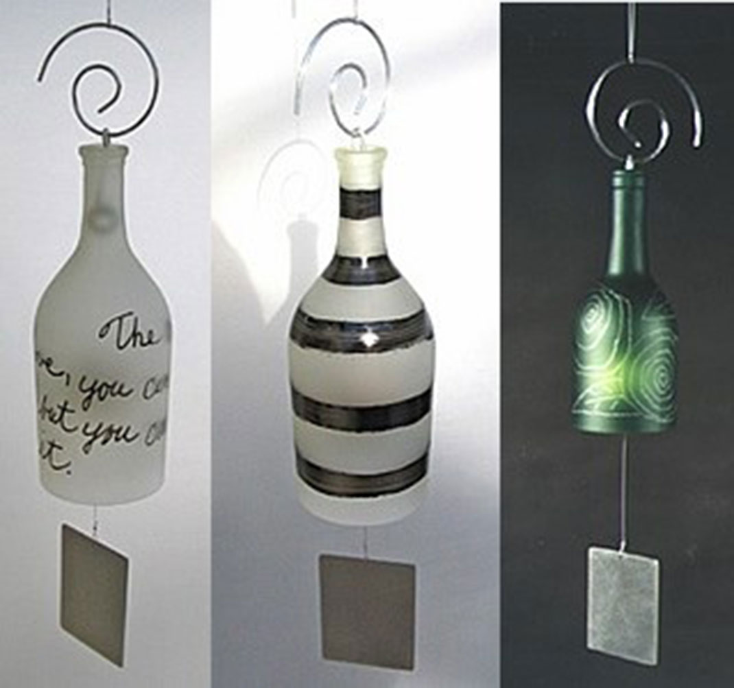 14-recyclage-bouteilles