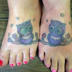 14-tatouages-soeurs