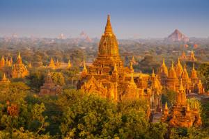 15-bagan-birmanie