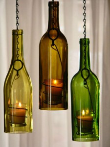 wine bottle lights diy tips