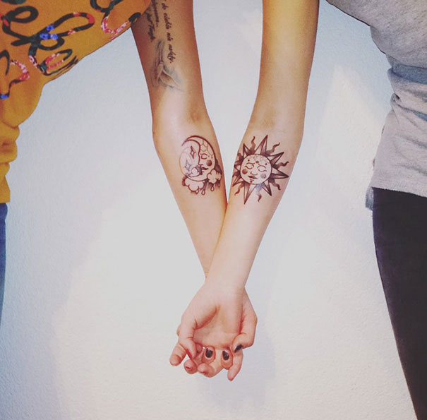 15-tatouages-soeurs