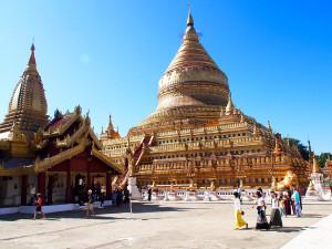 16-bagan-birmanie