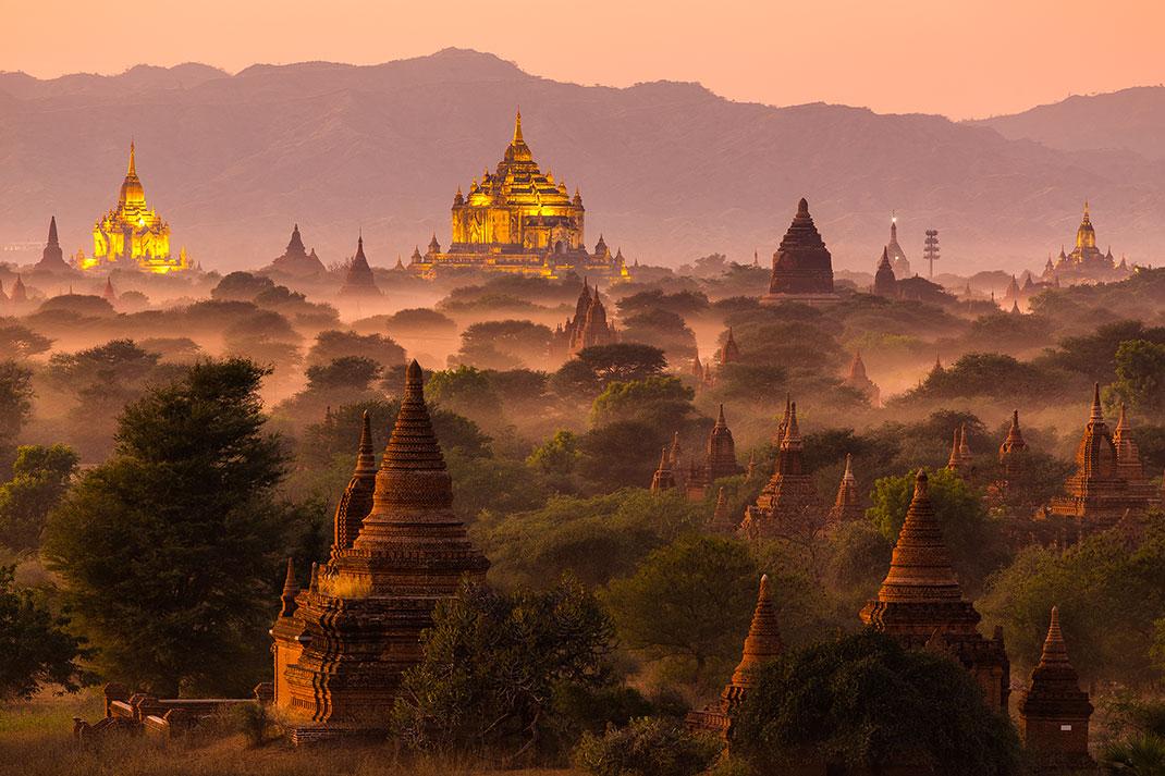 17-bagan-birmanie