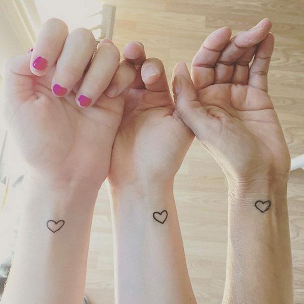 17-tatouages-soeurs