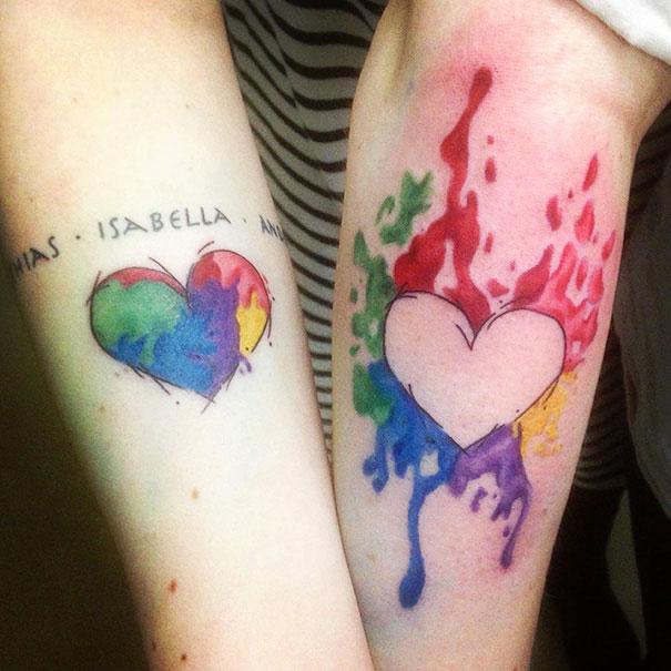 18-tatouages-soeurs