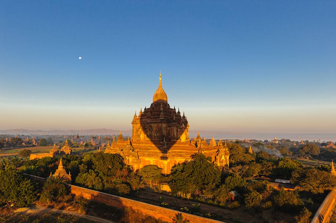 19-bagan-birmanie