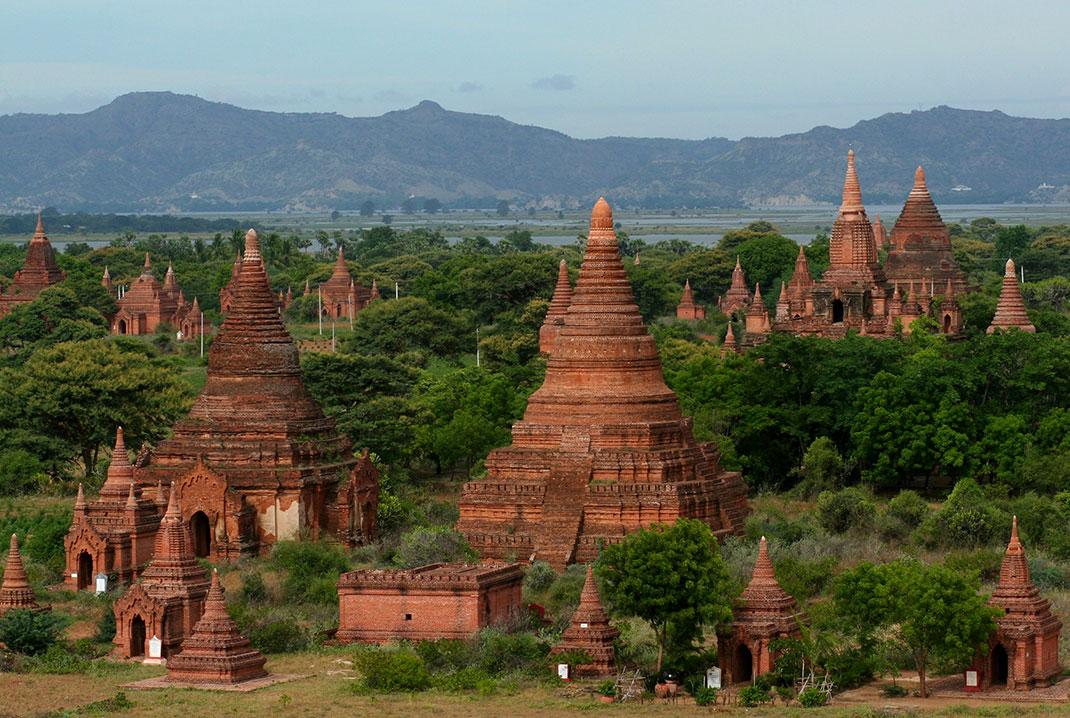 2-bagan-birmanie