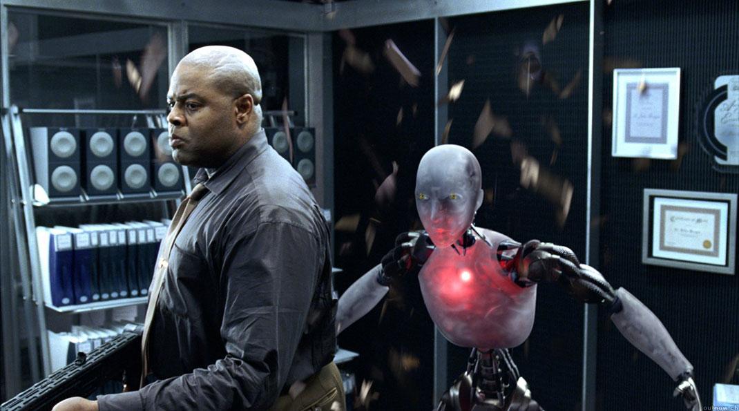 2-i-robot