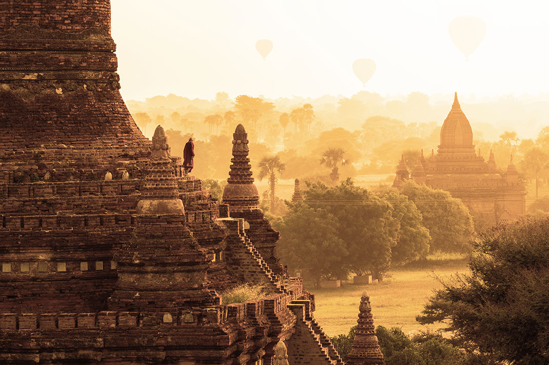 20-bagan-birmanie