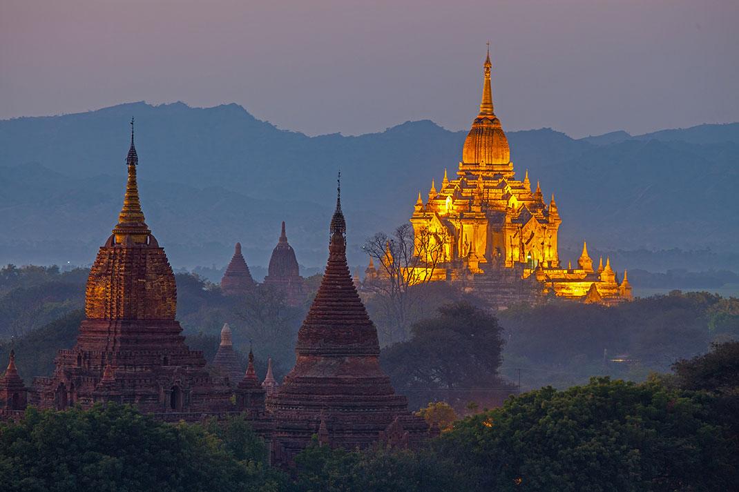 21-bagan-birmanie