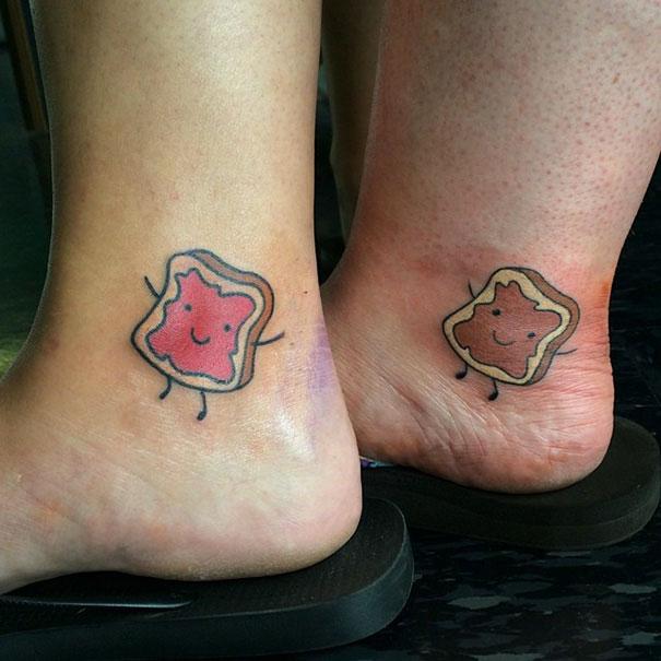 21-tatouages-soeurs