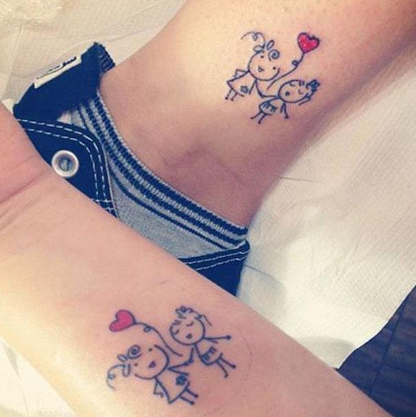24-tatouages-soeurs