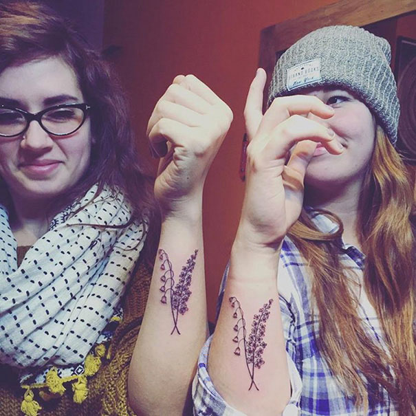 29-tatouages-soeurs