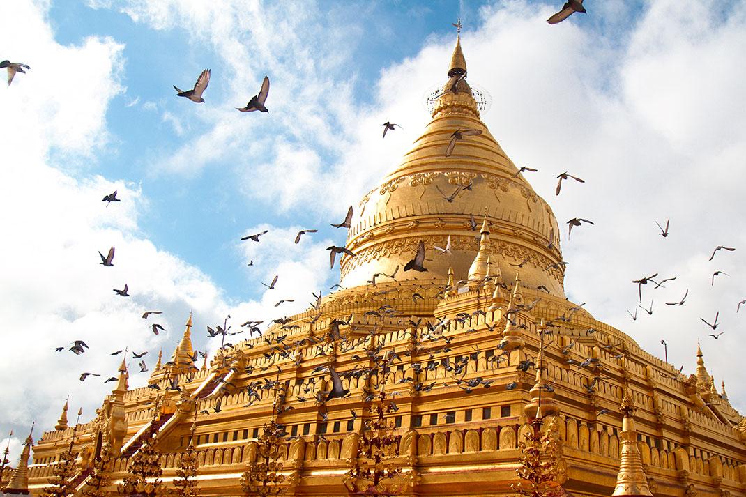 3-bagan-birmanie