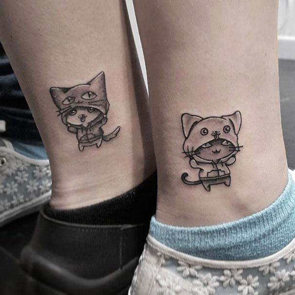 3-tatouages-soeurs