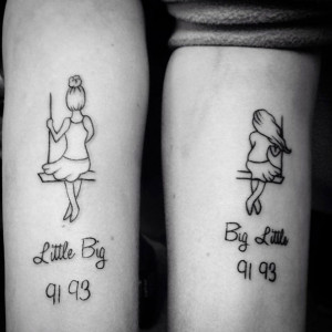 31-tatouages-soeurs