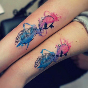 32-tatouages-soeurs