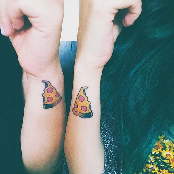 36-tatouages-soeurs