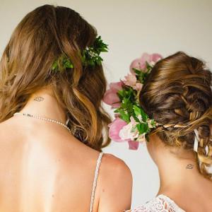 37-tatouages-soeurs