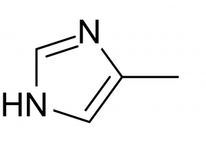 4-Methylimidazole