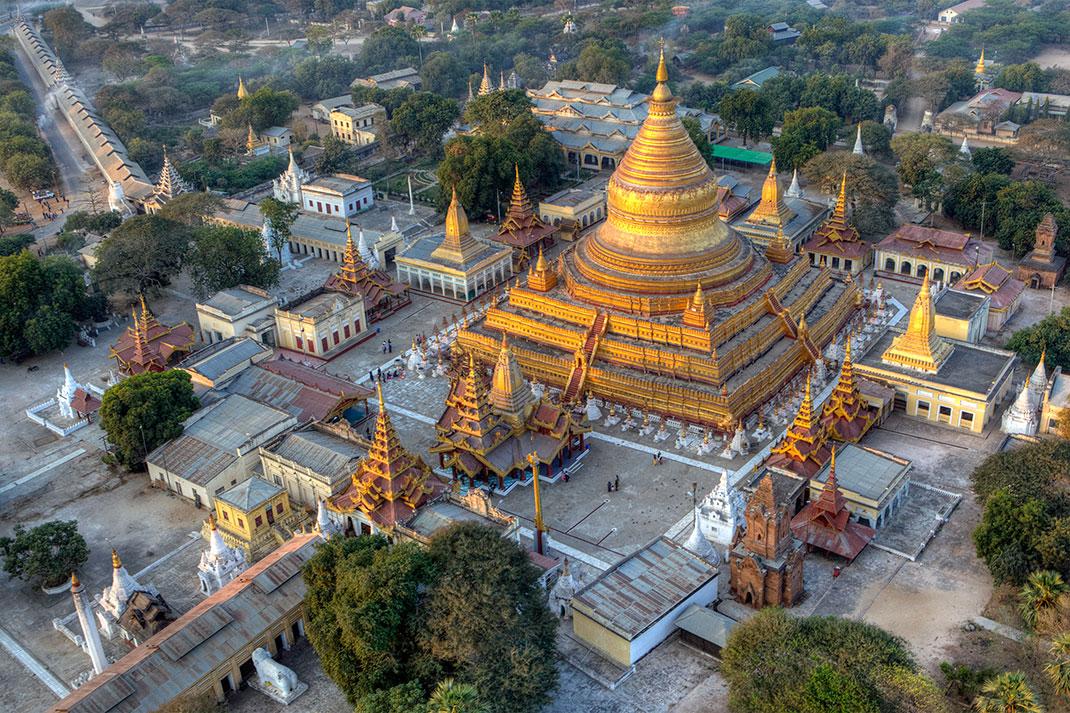 4-bagan-birmanie