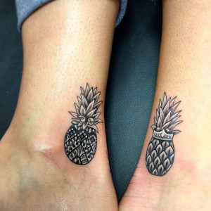 41-tatouages-soeurs