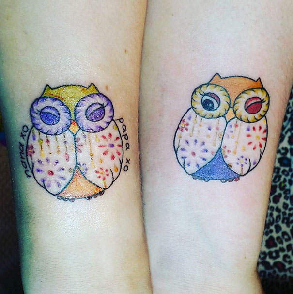 43-tatouages-soeurs