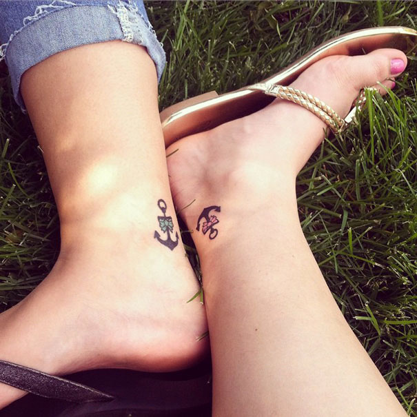 44-tatouages-soeurs
