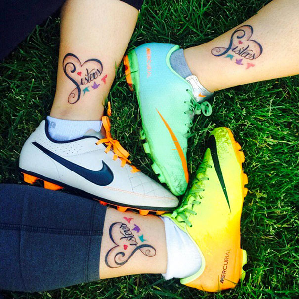 45-tatouages-soeurs