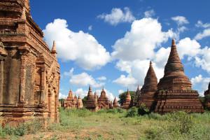 5-bagan-birmanie